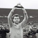 Vyhrané domácí trofeje a úspěchy